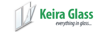 http://m.keiraglass.com.au/